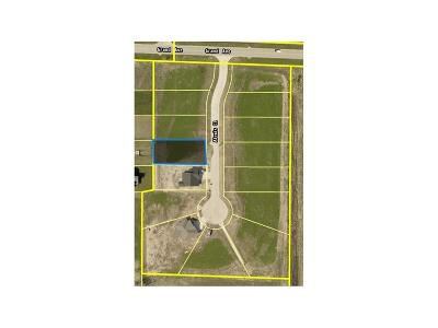Marion Residential Lots & Land For Sale: 1052 Alexis Court