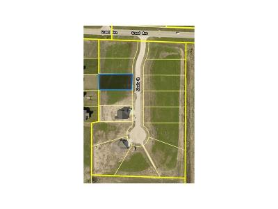 Marion Residential Lots & Land For Sale: 1038 Alexis Court