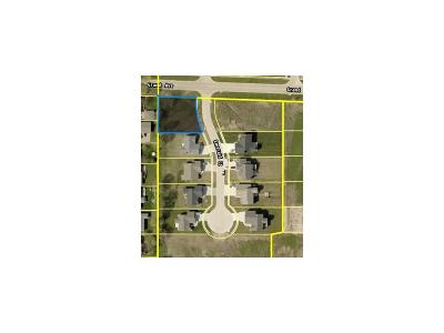 Marion Residential Lots & Land For Sale: 1002 Emerald Court