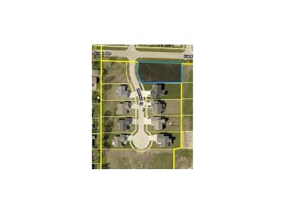 Marion Residential Lots & Land For Sale: 1001 Emerald Court