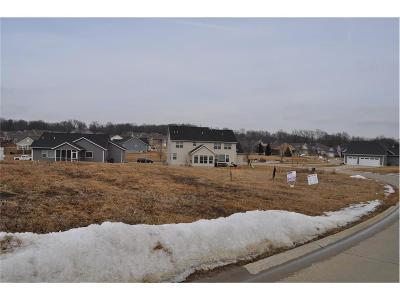Cedar Rapids Residential Lots & Land For Sale: 6310 River Parkway NE