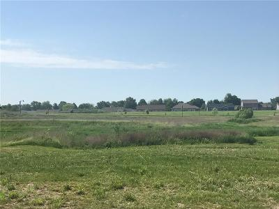 Marion Residential Lots & Land For Sale: 821 Eastview Avenue