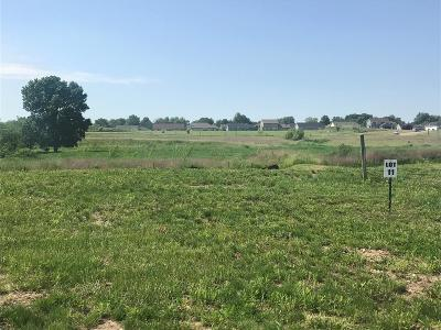 Marion Residential Lots & Land For Sale: 853 Eastview Avenue