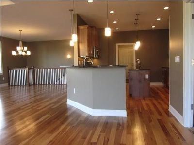 Iowa City Condo/Townhouse For Sale: 20 Marietta Avenue