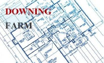 Marion Residential Lots & Land For Sale: Lot 4 Elshire Court