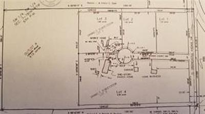 Swisher Residential Lots & Land For Sale: Lot 3 Clay Studio Court NW