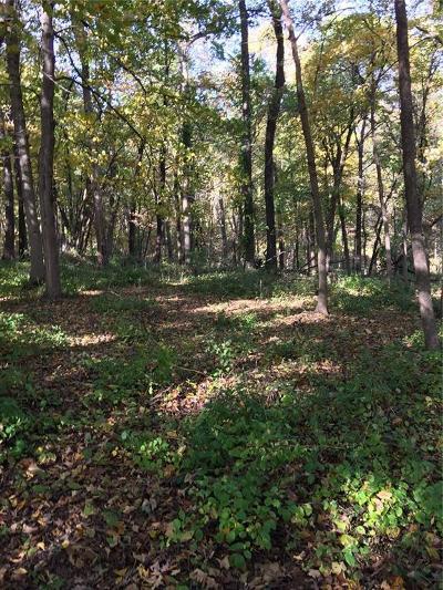 Cedar Rapids Residential Lots & Land For Sale: Lot 1 Country Creek Lane