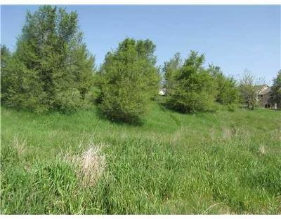 Ely Residential Lots & Land For Sale: 1730 Rogers Creek Road
