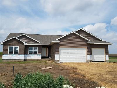 Marion Single Family Home For Sale: 3220 Artesian Road