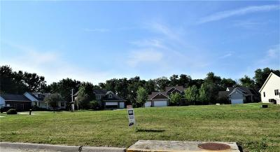 Mt Vernon Residential Lots & Land For Sale: Wolfe Lane NE