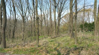Cedar Rapids Residential Lots & Land For Sale: 1660 21st Street NW