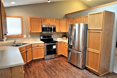 Cedar Rapids IA Single Family Home For Sale: $224,900