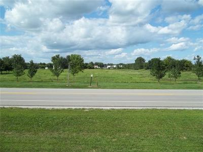 Marengo Residential Lots & Land For Sale: Hwy 6 Trail