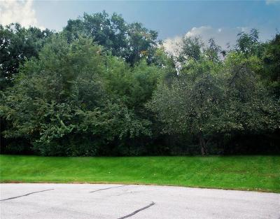 Robins Residential Lots & Land For Sale: Lot 10 Kervin Court