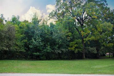 Robins Residential Lots & Land For Sale: Lot 9 Kervin Court