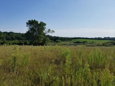 Monticello Residential Lots & Land For Sale: 18708 Co Rd D62