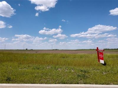 Marion Residential Lots & Land For Sale: 2658 Royal Oak Ridge Road