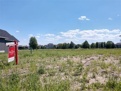 Marion Residential Lots & Land For Sale: 2743 Royal Oak Ridge Road