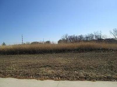 Cedar Rapids Residential Lots & Land For Sale: 6505 Bristol Place NE