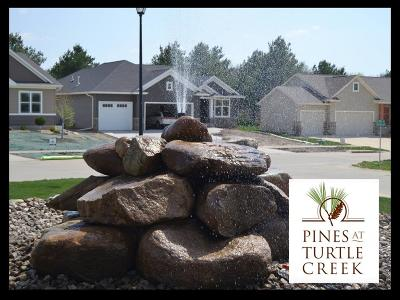 Hiawatha Residential Lots & Land For Sale: 2918 Terrapin Drive