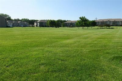 Hiawatha Residential Lots & Land For Sale: 422-430 Cimarron Drive