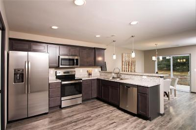 Ely Condo/Townhouse For Sale: 1873 Wrigley Street