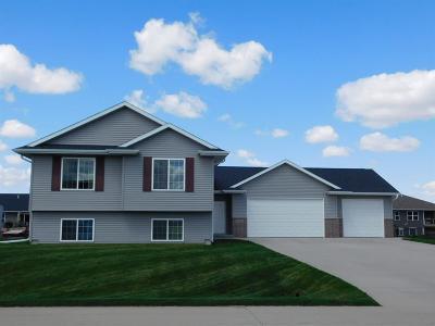Palo Single Family Home For Sale: 2786 Ridgeview Drive