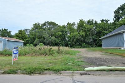 Residential Lots & Land For Sale: 405 8th Street NW