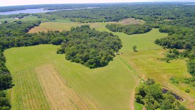 Solon Residential Lots & Land For Sale: 120th