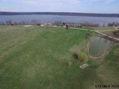 Residential Lots & Land For Sale: Lot 10 Grand River Bluffs #Lot 10 G