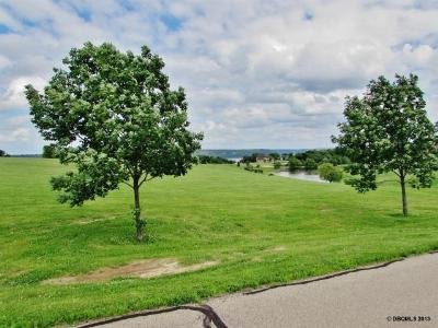 Residential Lots & Land For Sale: Lot 11 Grand River Bluffs