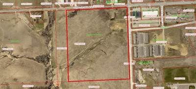 Dubuque Residential Lots & Land For Sale: 5000 Pennsylvania Avenue