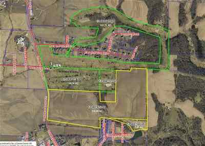 Residential Lots & Land For Sale: Us 20 Highway #Near Gal
