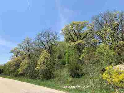 Residential Lots & Land For Sale: Lot 2 Katie Cove
