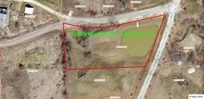 Residential Lots & Land For Sale: Lot 1-18 Hidden Meadows Drive