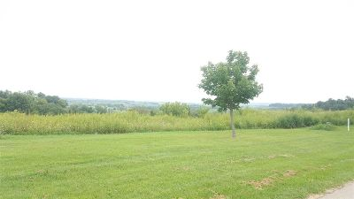 Residential Lots & Land For Sale: Lot 1 Hidden Meadows Sub No 2 Drive #LOT 4