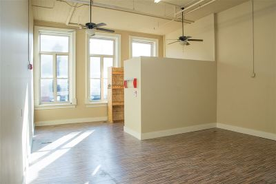 Dubuque Commercial For Sale: 356 Main Street