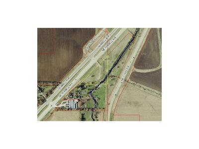 Bondurant Residential Lots & Land For Sale: 2.217 Ac NE Hubbell Avenue