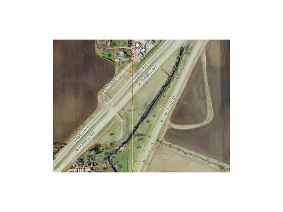 Bondurant Residential Lots & Land For Sale: 4.24ac NE Hubbell Avenue