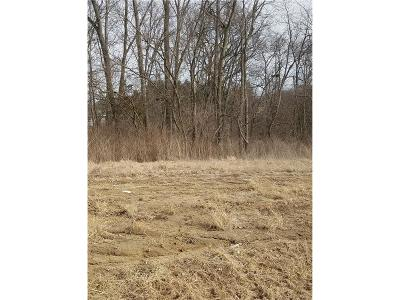 Pleasant Hill Residential Lots & Land For Sale: 935 Arbor Woods Drive