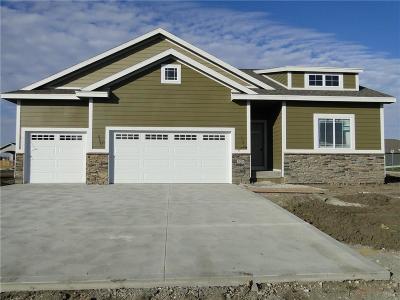 Altoona Single Family Home For Sale: 331 34th Street SE