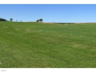 Norwalk Residential Lots & Land For Sale: 11175 Cleveland Trail