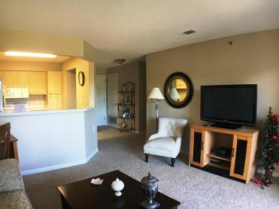 Urbandale Condo/Townhouse For Sale: 2727 82nd Place #209
