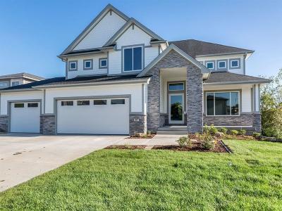 Urbandale Single Family Home For Sale: 14807 Holcomb Avenue
