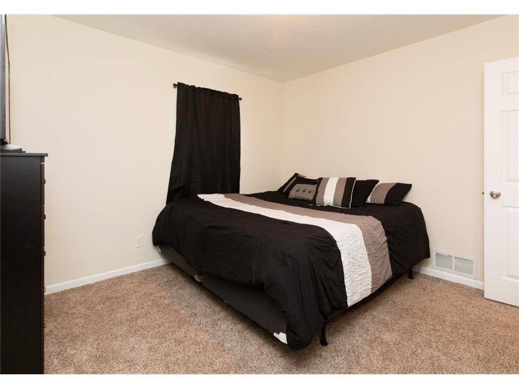 Bedroom Furniture Des Moines Iowa Photos And Videos Of - Bedroom furniture des moines iowa