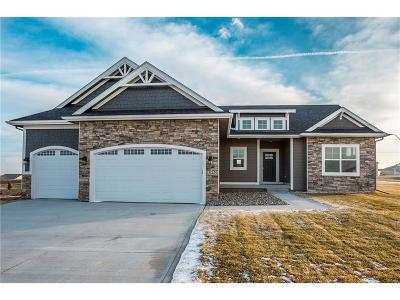 Urbandale Single Family Home For Sale: 16236 Goldenrod Drive