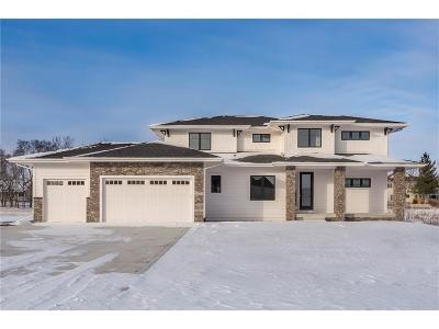 Urbandale Single Family Home For Sale: 14305 Sheridan Avenue