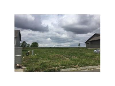 Clive Residential Lots & Land For Sale: 2770 NW 167th Street