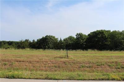 Granger Residential Lots & Land For Sale: 10847 111th Avenue