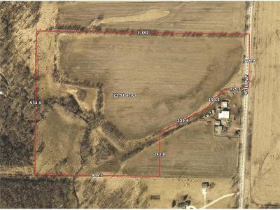 Norwalk Residential Lots & Land For Sale: 02 45th Avenue